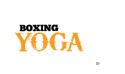 logo_boxingyoga