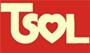 logo_tsol